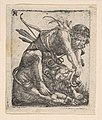 Hercules Fighting the Nemean Lion MET DP833067.jpg