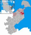 Heringsdorf in OH.png