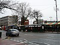 Heritage Stop - geograph.org.uk - 834823.jpg