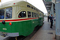 Heritage Streetcar 1055 SFO 04 2015 2895.JPG