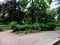 Hermann-Seidel-Park (2600).jpg