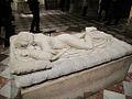 Hermaphrodite (Le Louvre) (5447635434).jpg