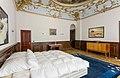 Herrenhaus Höltigbaum Gästezimmer OG Südwestecke.jpg