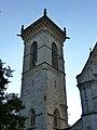 Herz-Jesu-Kirche August-Frölich-Platz Weimar 4.JPG