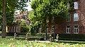 Hesperidengärten 9220.jpg