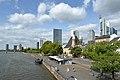 Hessen Frankfurt am Main 04.jpg