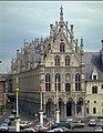 Het Paleis van de Grote Raad na restauratie - 354929 - onroerenderfgoed.jpg