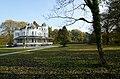 Het kasteel Leva met parkje - 372038 - onroerenderfgoed.jpg