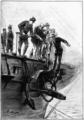 Hetzel Magasin1903 d175 Bourses de voyage 15.png