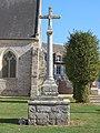 Heudicourt (Eure) - calvaire.jpg