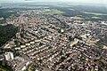Heusenstamm Luftbild 003.jpg