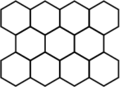 Hexagonal tessellation.png
