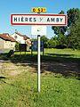 Hières-sur-Amby-FR-38-panneau d'agglomération-1.jpg