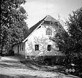 Hiša pri Tratniku, Vino 1948.jpg