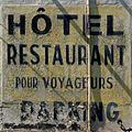 Hiersac, Hotel pour voyageurs (3419217494).jpg