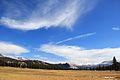 High Sierra - Flickr - daveynin.jpg