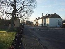 High Street, Manea - geograph.org.uk - 636871.jpg