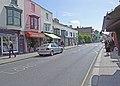 High Street - geograph.org.uk - 1320591.jpg