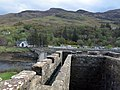 Highland - Eilean Donan Castle - 20140423125647.jpg