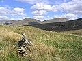 Highland landscape - geograph.org.uk - 435886.jpg