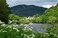 Highlands - panoramio (36).jpg