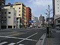 Hijiyamacho Yonban N. - panoramio.jpg