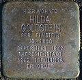 Hilda-goldstein-stolperstein-munich.jpg