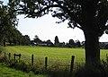 Hill Farm - geograph.org.uk - 987221.jpg