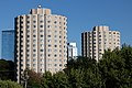 Hilliard Towers Apartments-0650.jpg