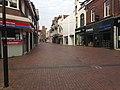 Hilversum, Netherlands - panoramio (12).jpg