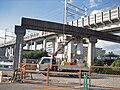 Himeji monorail 03.jpg