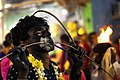 Hindu rituals and cultures.jpg