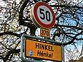 Hinkel, panneau de localisation.jpg