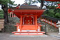 Hinomisaki-jinja monkakujinshasaden.jpg