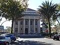 Hippodrome Theatre, Gainesville FL.JPG