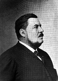 Hippolyte Auguste Marinoni French engineer, publisher and politician