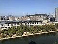 Hiroshima-City-Motomachi-High-School-1.jpg