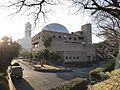 Hiroshima Children's Museum 20170311.jpg