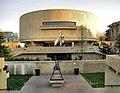 Hirshhorn Museum (3452040774).jpg