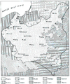 HistPol-narodowosci1931.png