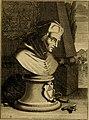 Histoire du Concile de Pise - et de ce qui s'est passé de plus mémorable depuis ce concile jusqu'au Concile de Constance (1731) (14595750467).jpg