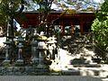 Historic Monuments of Ancient Nara-122745.jpg