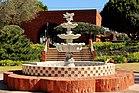 Historic Old Town San Juan Capistrano, California (25394541403).jpg