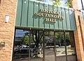 Historic Southworth Hall (42870125261).jpg