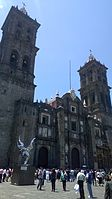 Historic centre of Puebla ovedc 24.jpg