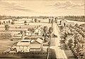 History of Ingham and Eaton counties, Michigan (1880) (14760820014).jpg