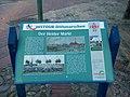 Histour Dithmarschen-Tafel H26-Der Heider Markt.jpg