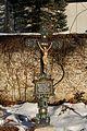 Hl. Jakob, Windischgarsten, grave cross3.jpg