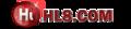 Hl8-logo.png