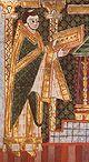St. Bernward of Hildesheim.jpg